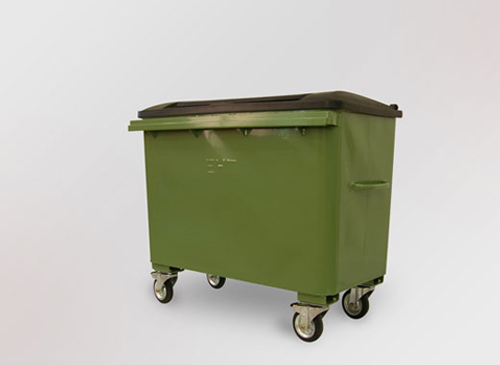 continental-steel-wheelie-bin-500l