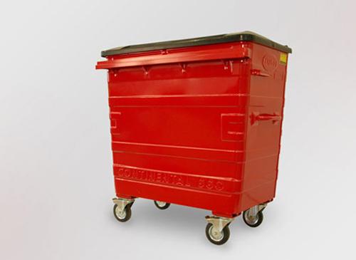 continental-steel-wheelie-bin-660l