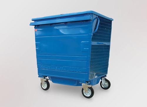 steel-wheelie-options-cage-bin
