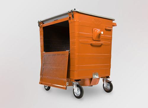 steel-wheelie-options-drop-down-door