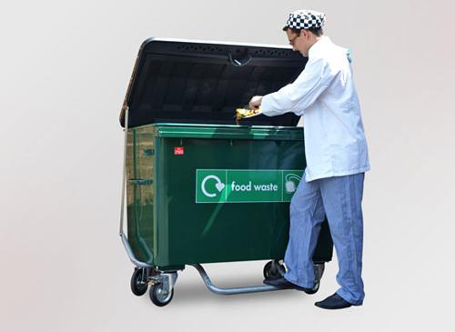 steel-wheelie-options-foodwaste