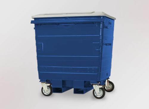 steel-wheelie-options-forktruck-options