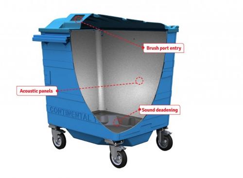 steel-wheelie-options-reduced-noise-bin