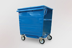 continental-steel-wheelie-bins-options-cage