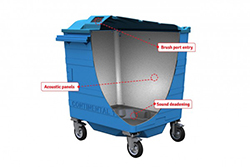 continental-steel-wheelie-bins-options-d-bin