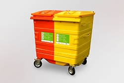continental-steel-wheelie-bins-options-duo-bin