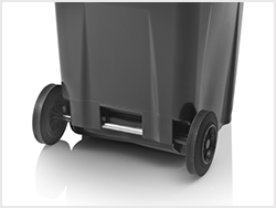 mgbneo-wheelie-bin-200-250mm-wheels