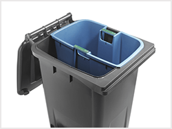 mgbneo-wheelie-bin-in-bin-caddy-system