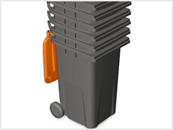mgbneo-wheelie-bin-stackable-13-high