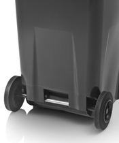 wheelie-bin-accessories-wheels