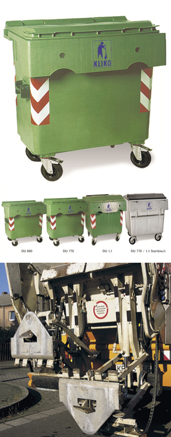 wheelie-bin-du-containers-660-770-1100litres-mixed