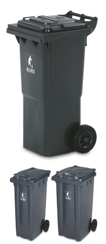 wheelie-bins-2-wheel-60-80l-small