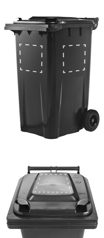 wheelie-bins-2wheel-120-140-180-240-mgbneo
