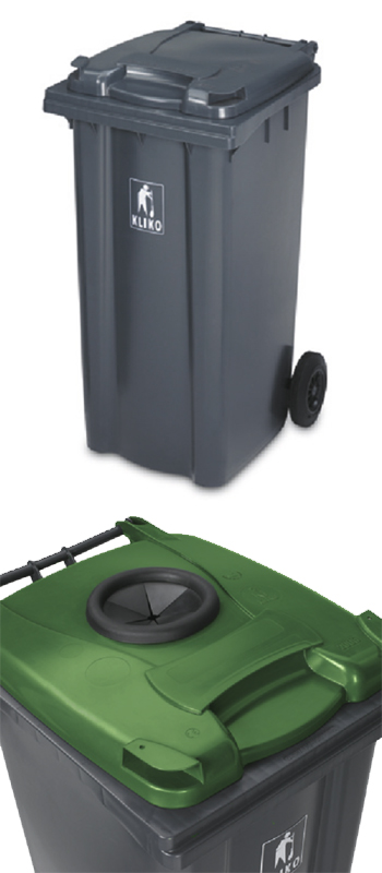 wheelie-bins-2wheel-120-140-180-240-mgbplus-mixed