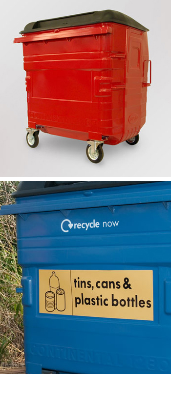 wheelie-bins-4wheel-steel-1280l-mix
