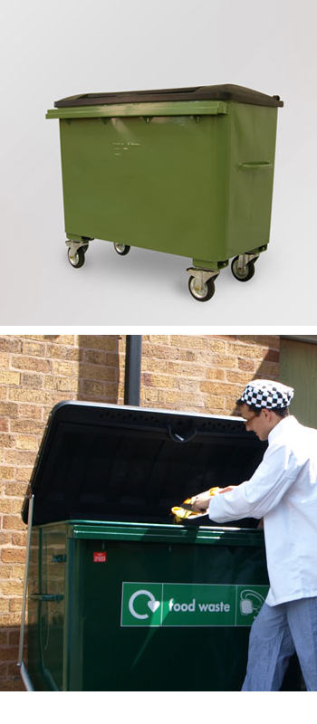 wheelie-bins-4wheel-steel-500l-mix