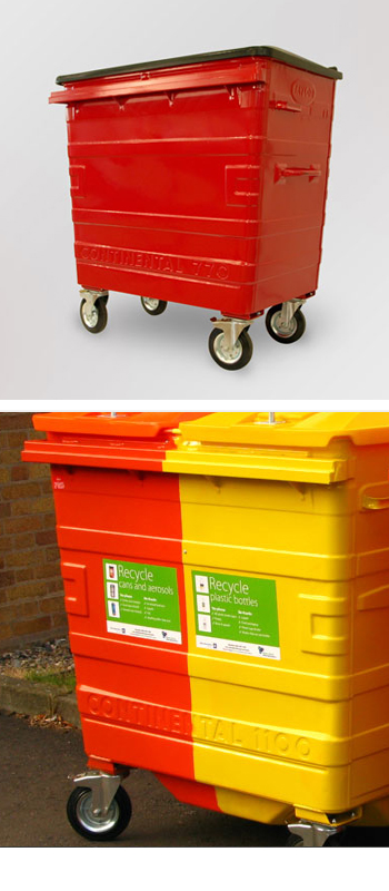 wheelie-bins-4wheel-steel-770l-mix
