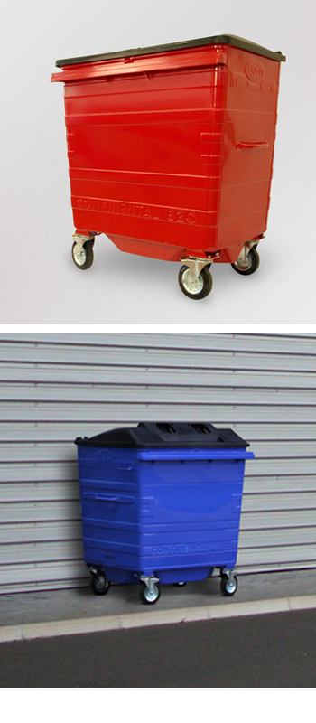 wheelie-bins-4wheel-steel-820l-mix